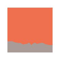 CS Fintech logo