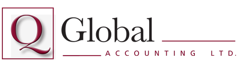 Q Global Accountant ltd